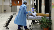 NEW YORK (Reuters Health) - The average person with multiple diseased arteries in the heart does slightly better following coronary artery bypass surgery than after having stents inserted, a new study suggests, but the optimal procedure varies by patient.