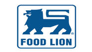 Food Lion is holding a job fair Friday and will hire 125 employees at stores throughout the area.
