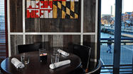 Top 10 Baltimore Saturday brunches  [Pictures]