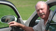 AARP Driver safety course offered in Coral Springs