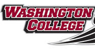 Washington College got an emotional lift from last Wednesday's 7-6 decision over then-No. 5 and reigning national champion Salisbury. Now coach Jeff Shirk acknowledged that the team may have been too high.