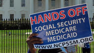 The myths that undermine Medicare and Social Security