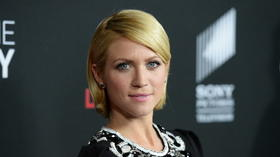 Actress Brittany Snow to speak at Towson University