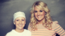 "<span style=""font-size: small;""> Carrie Underwood made a very special teenager's dreams come true. Through the Make-A-Wish Foundation, Hayley Gort had the privilege of flying to Jacksonville, Fla., with friends and family to meet the popular country singer in person. Gort definitely earned the opportunity to have her dreams come true. After being diagnosed with a brain tumor on her pituitary gland, the 18-year-old Grand Rapids, Mich. native had to undergo several chemotherapy and radiation treatments. ""The chemo was way worse than the radiation. Those two months weren't very fun,"" Haley Gort told Mlive. ""I had to sit in a chair for three hours for three days straight hooked up with an IV and feeling like crap. Then for about a week after, I was nauseous and vomiting. I couldn't keep food down and I lost my hair."" After two years of treatment, Gort was finally healthy enough to hop on an airplane with a group of her loved ones and fly to Florida to have her dreams come true. Make-A-Wish provided Gort and her cohort with a free flight and hotel, and the 'Good Girl' hitmaker donated backstage passes to her show. ""I wouldn't pick anyone else,"" Haley Gort said Saturday, April 20, from her hotel room. ""I really wanted to meet her."" Later that night, Gort finally got her chance. Underwood took time to pose for photos with the 18-year-old and her friends and family. ""Best night of my life,"" Gort tweeted that night. ""I will never forget it! @CarrieUnderwood you don't know how much that meant to me! #amazing.""</span>"