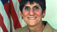 Activists Accuse Congresswoman DeLauro of Taking Too Long to Weigh in on Deportations