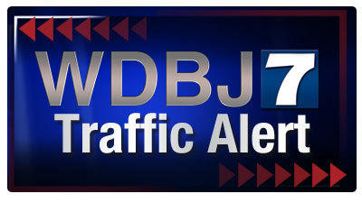 TRAFFIC ALERT: Draper Road in Blacksburg re-opens after pesticide spill