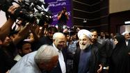 "Thirty years of punishing sanctions have failed to curb Iran's rogue behavior. Perhaps, a growing chorus of diplomats and security experts suggest, it is time for the United States to change tactics.<a href=""http://www.latimes.com/search/dispatcher.front?Query=carol+williams&target=adv_article""><img src=""http://www.trbimg.com/img-50a28d70/turbine/la-na-nn-carol-j-williams-20121113/600"" align=""right"" style=""margin: 10px 0px 10px 10px;"" /></a>"