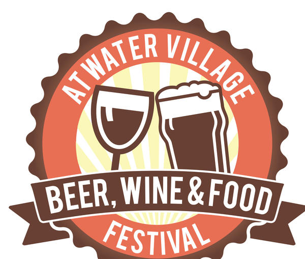 The Atwater Village Beer, Wine & Food Festival is scheduled for Sunday afternoon.