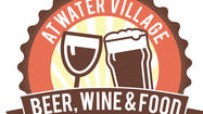 "This Sunday afternoon, the intersection of Glendale and Glenfeliz boulevards in Atwater Village will be taken over by brewery tents, wine tasting stations and food trucks for the first <a href=""http://www.atwatervillagefestival.com/"">Atwater Village Beer, Wine & Food Festival</a>."