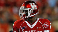 <b><big>23. Vikings--D.J. Hayden, CB, Houston</big></b>
