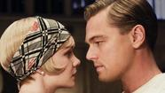 The Roaring '20s on-screen