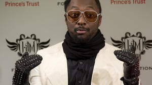 Will.i.am admits using EDM hit for his own 'Let's Go'