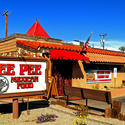 Tee Pee Mexican Food