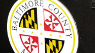 Baltimore County has scheduled a series of public meetings and workshops on the potential redevelopment of parts of the U.S. Route 40 corridor in Middle River.