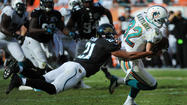 Ask wide receiver Brian Hartline what he thinks of the Dolphins' revamped offense and he won't mince words.