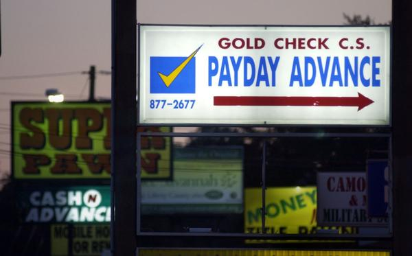 Payday loans in east memphis photo 6