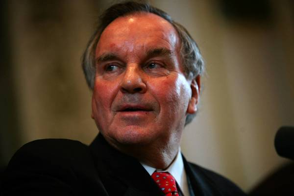 Former Mayor Richard Daley is giving 13 charities what remains of the nearly $1.1 million that was in his campaign account a month after his departure from city government.