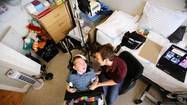 Last week, I shared with you the disturbing stories of profoundly disabled children being asked to take standardized tests that defy common sense.