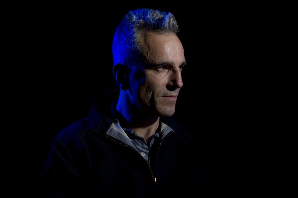 Daniel Day-Lewis announces retirement