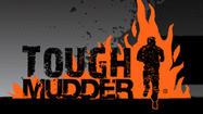 The death of a Maryland man who participated in Tough Mudder in Berkeley County joins a growing number of fatalities linked to similar obstacle course challenge events held across the nation.