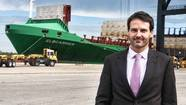"<a href=""http://www.sun-sentinel.com/news/local/broward/"">Broward County</a>'s Port Everglades last year became Florida's busiest seaport for international cargo shipped in metal containers, the most lucrative part of the shipping business."