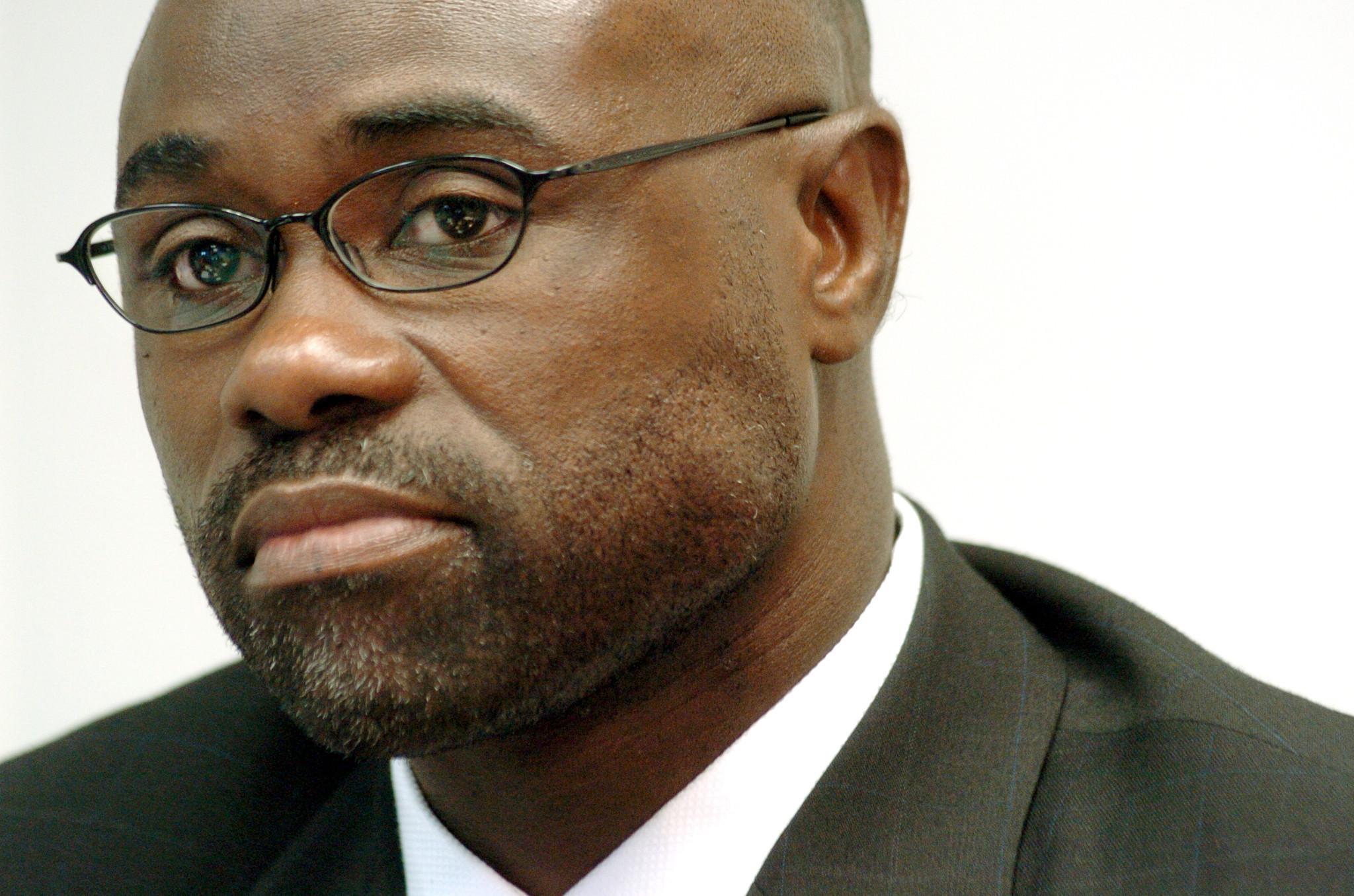 educators endorse black guerrilla family gang leader u0026 39 s