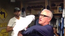 Tampa Bay Rays manager Joe Maddon is known to do some unusual things in the clubhouse to try to loosen up his team.