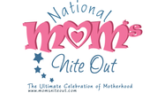 It's high time for moms to be pampered and on May 9th, Woodfield Mall, one of the largest shopping destinations in the United States, is the place to be from 5 p.m. to 8 p.m. as Simon Property Group, Inc. (NYSE:SPG), the world's leading retail real estate company, provides a free evening of relaxation and fun at one hundred and twenty nine Simon® properties in honor of national Mom's Nite Out™.  This year's presenting sponsor is Rethink Varicose Veins.