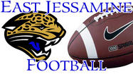 It's no secret that East Jessamine has had its struggles on the gridiron. But after finding intermittent success with a new offensive package late last season, head coach Mike Bowlin has his Jaguars acquiring a new look this spring.