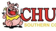 Darien, IL- Chuck's Southern Comforts Cafe announced the hiring of Perry Kokotis of Darien for Executive Chef at it's second location in Darien set to open later this May or early June. Perry brings with him over ten years of culinary experience including stints as Executive Chef at Benchmark Hospitality, Sous Chef at Hotel Affinia, C-House Fish and Chops, Sous Chef at Diplomat West Banquet, Lead Cook at Medinah Country Club, chef at VIE and as a chef at Pluton. It is through his past experiences that Perry has adopted a strong passion for cooking and constantly striving to improve his craft.