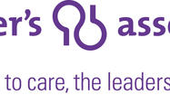 The Alzheimer's Association, Greater Illinois Chapter's educational program, Learning to Connect: Relating to the Person with Alzheimer's, will take place from 5 to 7 p.m. Tuesday, April 30 at Autumn Leaves of St. Charles, 10 N. Peck Road, St. Charles.