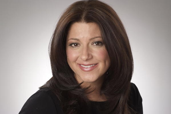 Tribune Co. has named Dana Zimmer head of distribution.