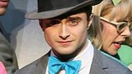 Daniel Radcliffe  | 'How to Succeed in Business Without Really Trying'