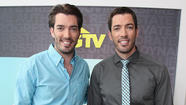 It's going to be a busy summer for HGTV. The home-focused cable channel announced at its Upfront presentation to advertisers in New York on Tuesday that it would debut nine new series by July 31.