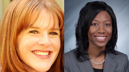 "<span style=""font-size: small;"">SOUTH BEND — Kara Kelly and Cristal Brisco have been appointed the city's director of communications and corporation counsel, respectively, according to a news release.</span>"