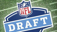 "Even as days are reduced to hours before the 2013 NFL Draft, clarity remains hard to come by, and mock draft projections merely code for ""best guess."""