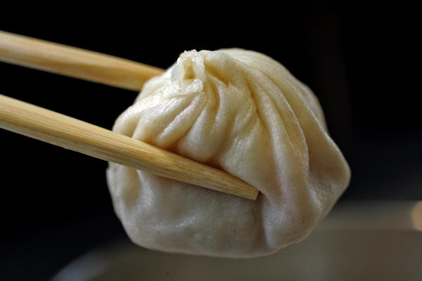 Din Tai Fung to open at the Americana at Brand