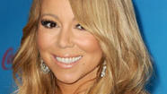 Fox denies 'Idol' scheme to dump Mariah Carey for Jennifer Lopez