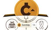 Len Kendall, founder of CentUp.org, on social media