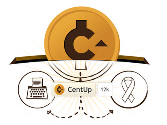 CentUp.org
