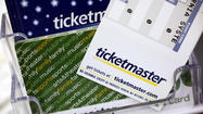 An Assembly committee casts its vote for paperless tickets
