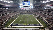 Cowboys Stadium to play host to first championship game in new format