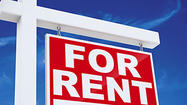 Lenders that repossess rental buildings in Chicago — or anyone who buys a rental building at a court-ordered foreclosure auction — would have to pay tenants $12,000 per unit to move or offer them rent-controlled extended leases until the building is sold, under a proposal supported by Mayor Rahm Emanuel.