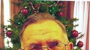 Leland H. Yada, 82, of Redfield died Tuesday, April 23, 2013, at Eastern Star Home in Redfield. His funeral will be Saturday, April 27, 2013, at 11 a.m. at United Methodist Church in Redfield. The Rev. Stephen Perry will officiate. After a time for lunch and fellowship, the burial will be in the Rockham Grace Cemetery.