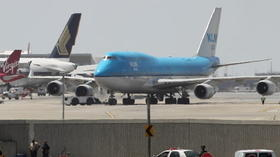 Toomey joins sequester flight delays blame game
