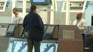 SPRINGFIELD, Mo. - Cutting flights, sequestration and flight delays -- they're all problems plaguing the airline industry right now. But over at the Springfield-Branson National Airport, officials say there is reason to be optimistic.