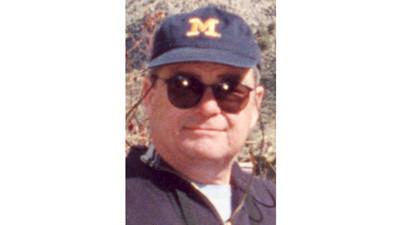 Ralph A. Graham