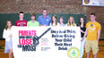 Clark County's ASAP banners mark Alcohol Awareness Month