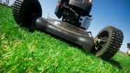 Lawnmowers, no matter what make or model, predispose their operators to serious injury, and unfortunately, nearly all lawnmower accidents are the result of human/operator error.
