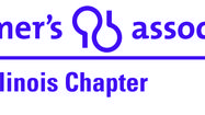 The Alzheimer's Association, Greater Illinois Chapter's educational program Living with Alzheimer's For People with Early Stage Alzheimer's or Related Dementias and a simultaneous class Living with Alzheimer's: For Care Partners of the Early Stage Person will take place from 1 to 3 p.m. on Tuesdays, May 7, 14, and 21 at the Alzheimer's Association, Greater Illinois Chapter , 8430 W. Bryn Mawr, Suite 800, Chicago.